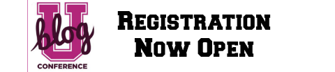 BlogU Registration KBW Feature Image