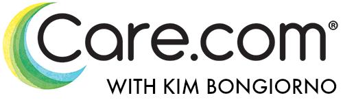 Kim Bongiorno on Care