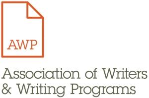 AWP-logo-vertical