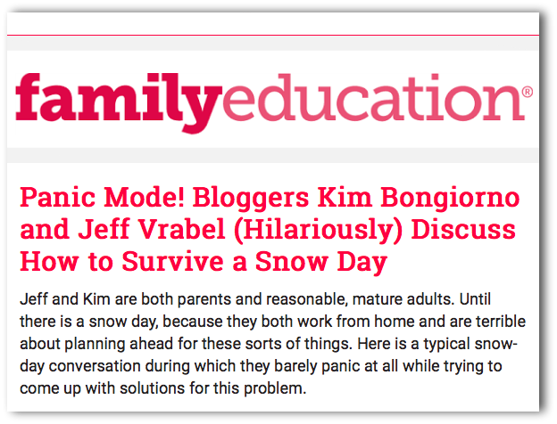 how-to-survive-a-snow-day-with-kim-bongiorno-and-jeff-vrabel-on-familyeducation